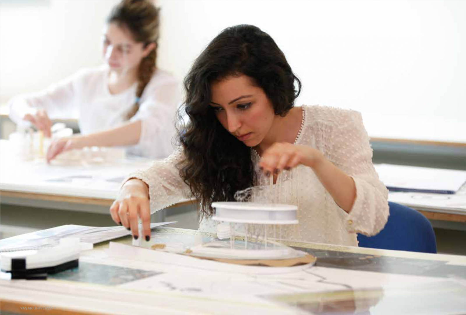 Yasar University  Interior Architecture & Environmental. How Do You Upload A Resume. Sample Business Manager Resume. Resume Format For Experienced Person. Local Resume Services. Basic Resumes Samples. Font To Use In Resume. Sample Resume For An Administrative Assistant. Truck Driver Skills Resume