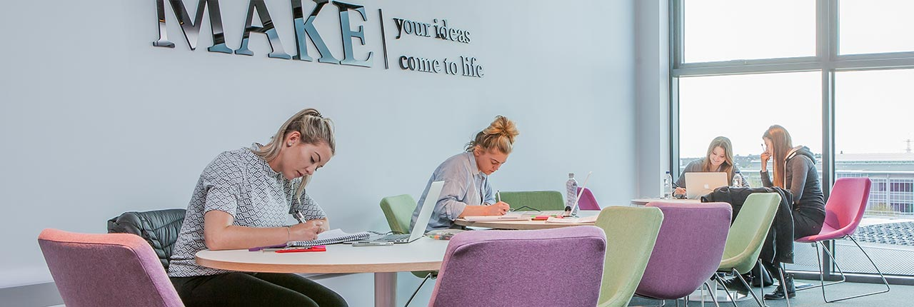 UWE-accommodation-studentworld-online