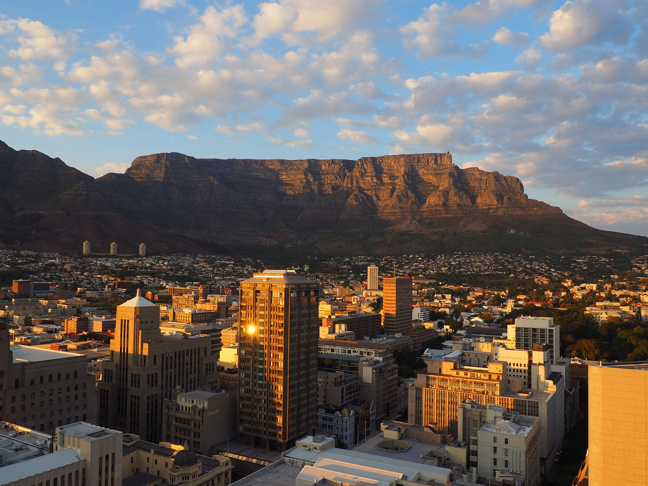 Student World Online | Cape Town