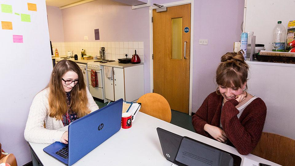 Goldsmiths-accomodation-studentworld-online
