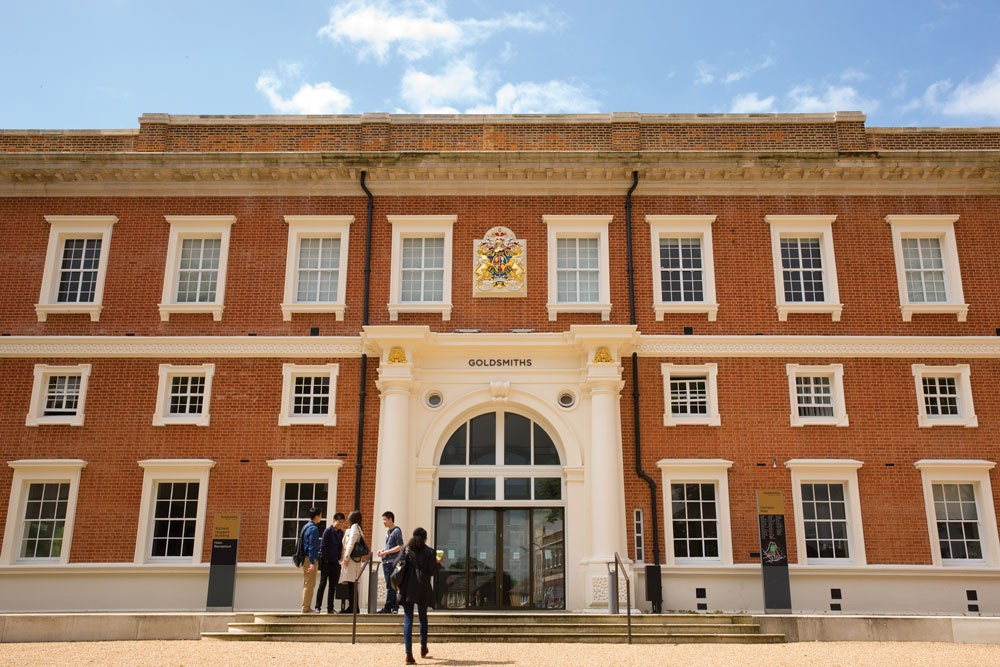Goldsmiths-overview-studentworld-online