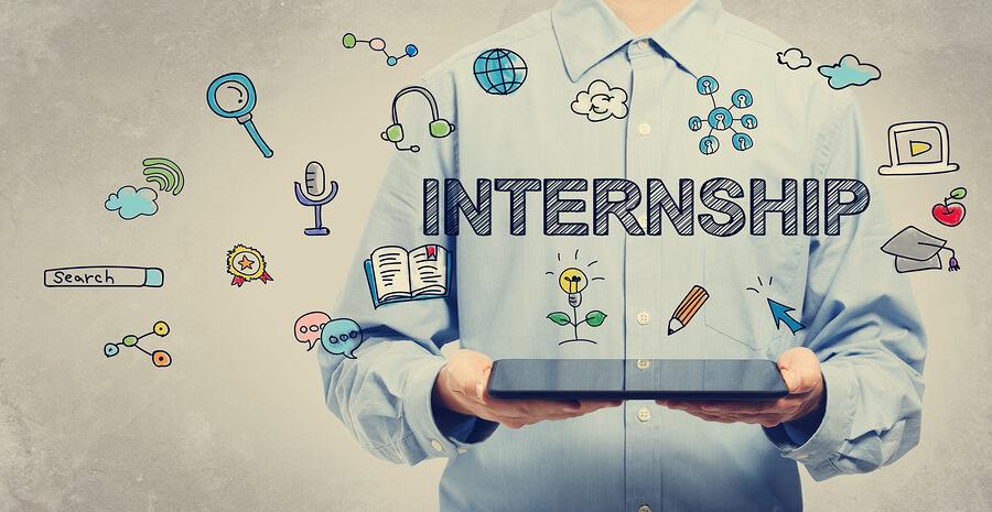 internships%20abroad%20international Kinh nghiệm, Tin tức