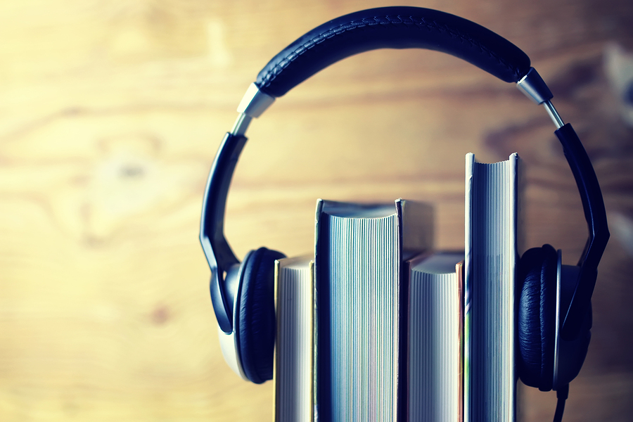 10 Pieces of Music to Help You Focus | Student World Online