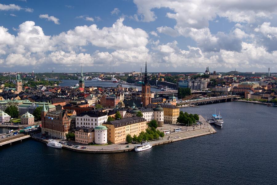 MBA in Sweden - studyabroad.shiksha.com