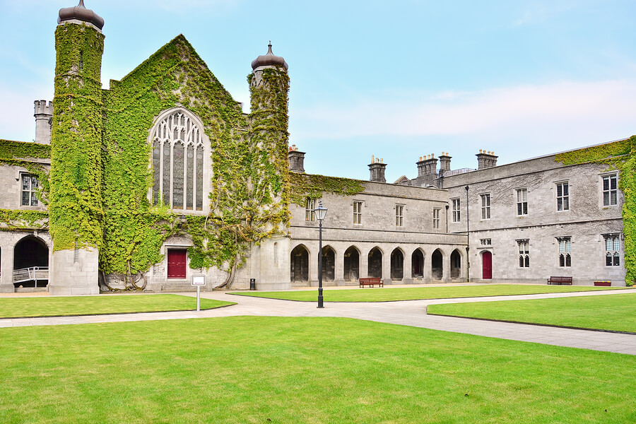 nui galway masters thesis Masters in surgery programme at nui galway hello home news and a research thesis 'this programme/masters is beneficial to anyone hoping to pursue a.