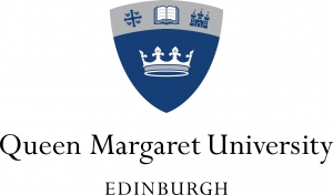 Queen Margaret University (QMU)