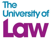 The University of Law - Undergraduate