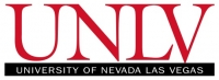 University of Nevada, Las Vegas