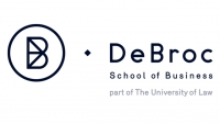 De Broc School of Business