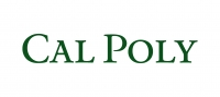 Cal Poly - California Polytechnic State University