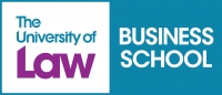 The University of Law Business School - Postgraduate