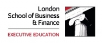 LSBF Executive Education