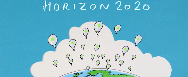 The Horizon 2020 Project: Funding for the Future